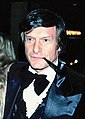 Hefner 1978 (cropped).jpg