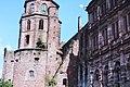 Heidelberg Castle (10575035254).jpg
