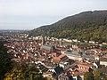 Heidelberger Altstadt.jpeg
