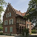 Heidenheim Germany Altes-Forsthaus-01.jpg