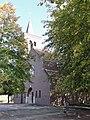 Heijen (Gennep) kerk.jpg