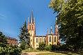 Heilig-Geist-Kirche, Werder an der Havel, 150912, ako.jpg