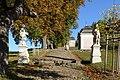 Heiligenkreuz Kalvarienberg 20191012 01.jpg