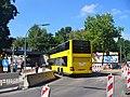 Heiligensee - Strassenbaustelle (Road Works) - geo.hlipp.de - 41547.jpg