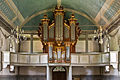 Heimiswil Reformierte Kirche Orgel.jpg