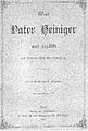 Heiniger-Titela.jpg