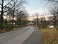 Heinrich-Kindsgrab-Straße02.jpg