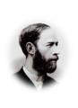 Heinrich Rudolf Hertz 2 (cropped).png