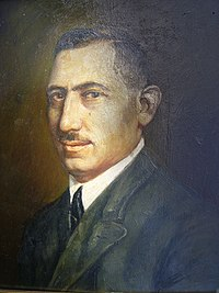 Heinrich Th. Ackermann-Selbstporträt A.jpg