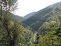 Heiran Strasse - panoramio.jpg