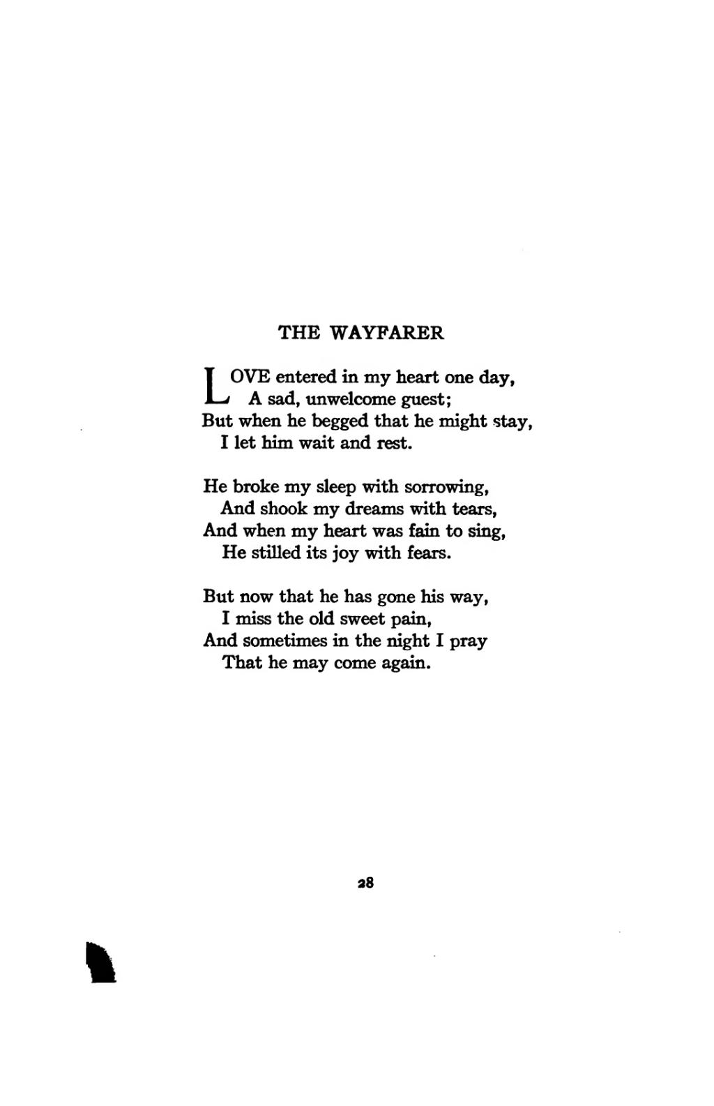 Page:Helen of Troy and Other Poems djvu/48 - Wikisource, the