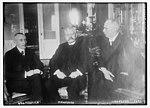 Helfferich, & Hindenburg, & Ludendorff LCCN2014710012.jpg