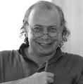 Helmut wiesinger.PNG