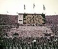 Helsingin olympialaiset 1952 - XLVIII-282 - hkm.HKMS000005-km0000mrdx.jpg