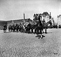 Helsingin valtaus 1918. - N2174 (hkm.HKMS000005-000001kd).jpg