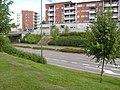 Helsingintie - Simolantie - panoramio.jpg