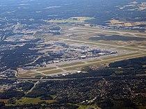 Helsinki-vantaa aerial.jpg