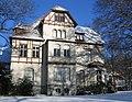 Hemer-Felsenmeermuseum2-Asio.JPG
