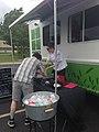 Hendrick House Food Truck.jpg