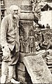 Henri-Parmentier-ca-1930-Ecole-francaise-dExtreme-Orient-archives-Reprinted-in W640-2.jpg