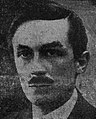 "Henri Massis, ""Comoedia"", 19 août 1928.jpg"