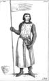Henri de metz 1263.png