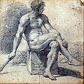 Henrique José da Silva - Sem título, 1801.jpg