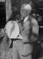 Henry Augustus Pilsbry 4.png