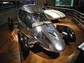 Henry Ford Museum August 2012 93 (2010 Edison2).jpg