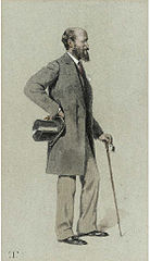 Henry John Douglas-Scott-Montagu Vanity Fair 24 September 1881.jpg