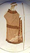 Hera Staatliche Antikensammlungen 2685