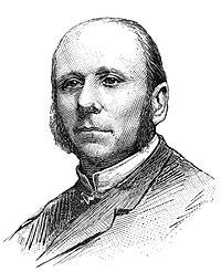 Herbelot, Albert d' (Monde illustré, 1885-10-03).jpg
