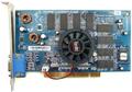 Hercules 3D Prophet 4000XT 64MB PCI.png