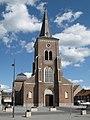 Herk de Stad, Sint Martinuskerk foto2 2009-08-29 15.57.JPG