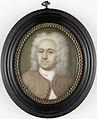 Herman Wolters (1682-1756). Echtgenoot van de schilderes Rijksmuseum SK-A-2409.jpeg