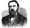 Hermann-von-bequignolles.jpg