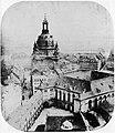 Hermann Krone - Blick auf die Frauenkirche (Salzpapier um 1857).jpg