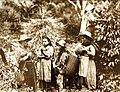 Hermanos Rodríguez - Las Chapoleras 1910.jpg