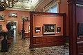 Hermitage hall 245 - Snyders' hall 01.jpg