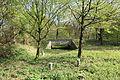 Herne-Gelsenkirchen - Fleuthebrücke 01 ies.jpg