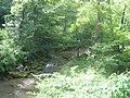 Herns Mill Bridge P6150531.jpg