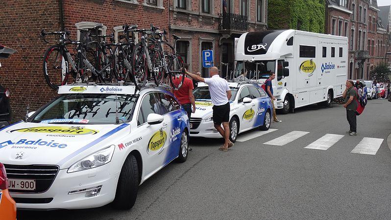 Herve - Tour de Wallonie, étape 4, 29 juillet 2014, départ (B04).JPG