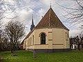 Hervormde kerk, Visvliet.jpg