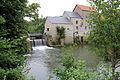 Hesdigneul moulin Lhomme.jpg