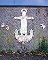 Het Anker Jentsje Popma Archipelweg Leeuwarden1.JPG