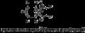 Heterocyclic nomenclature - spiro2.png