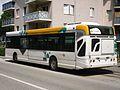 Heuliez GX 327 n°6024 (vue arrière) - Stac (Saint-Baldoph Centre, Saint-Baldoph).jpg