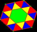 Hexagonal orthobianticupola.png