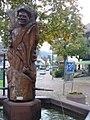 Hexenbrunnen, Kirchzarten (Witches Fountain) - geo.hlipp.de - 22523.jpg