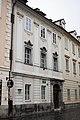 Hiša Ciril Metodov Trg 6 (2).jpg